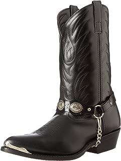 Laredo Men's Tallahassee Western Boot