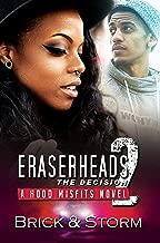 Eraserheads 2: The Decision (Hood Misfits)