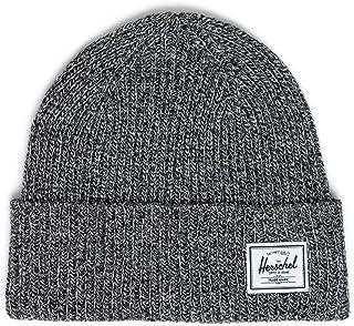 Herschel unisex-adult Small Accessories | Headwear | Cold Weatherpolson Small Accessories | Headwear | Cold Weather