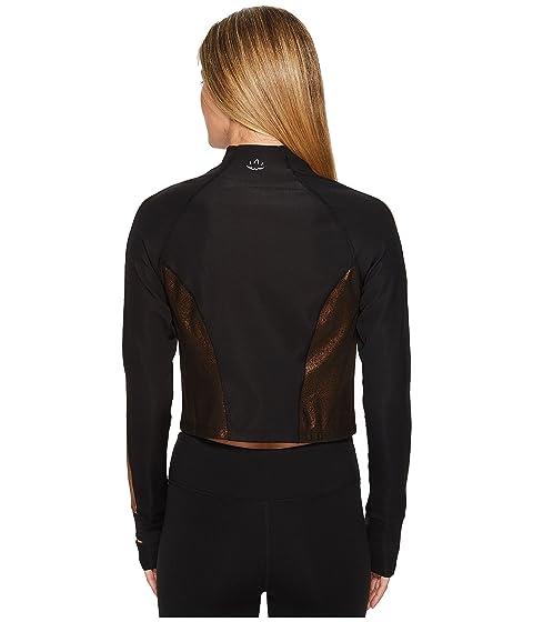 Beyond Yoga Beyond Soleil Jacket Jacket Yoga Black Black Beyond Yoga Soleil ffrgCq