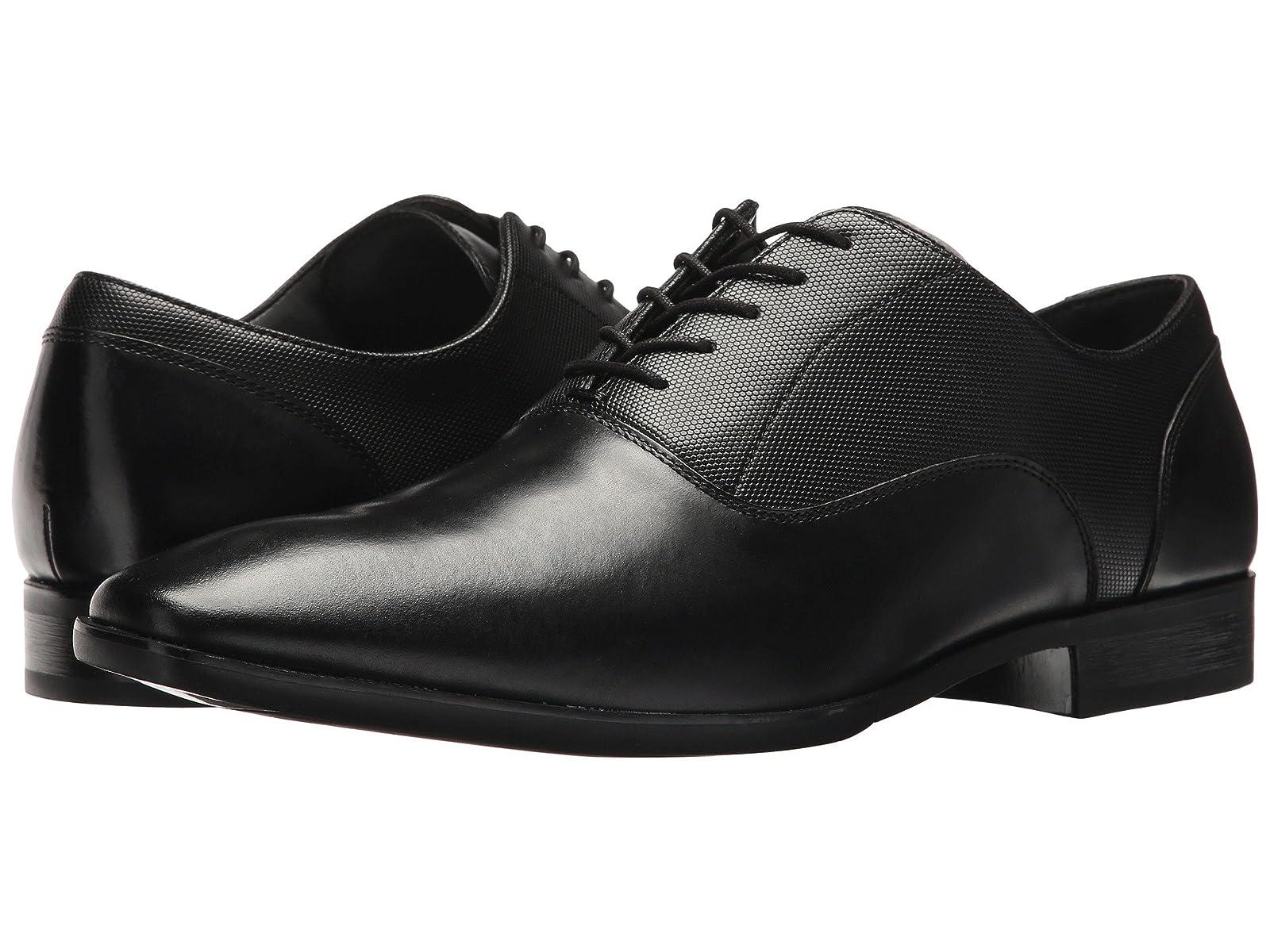 ALDO TaccioCheap and distinctive eye-catching shoes