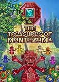 The Treasures of Montezuma [Download]