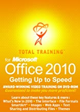 total training microsoft powerpoint 2010