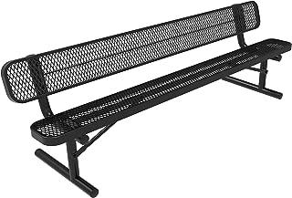 Best park bench kit Reviews
