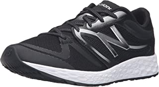Best lady foot locker new balance Reviews