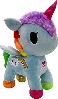 Tokidoki Plush Pixie Unicorno, 20