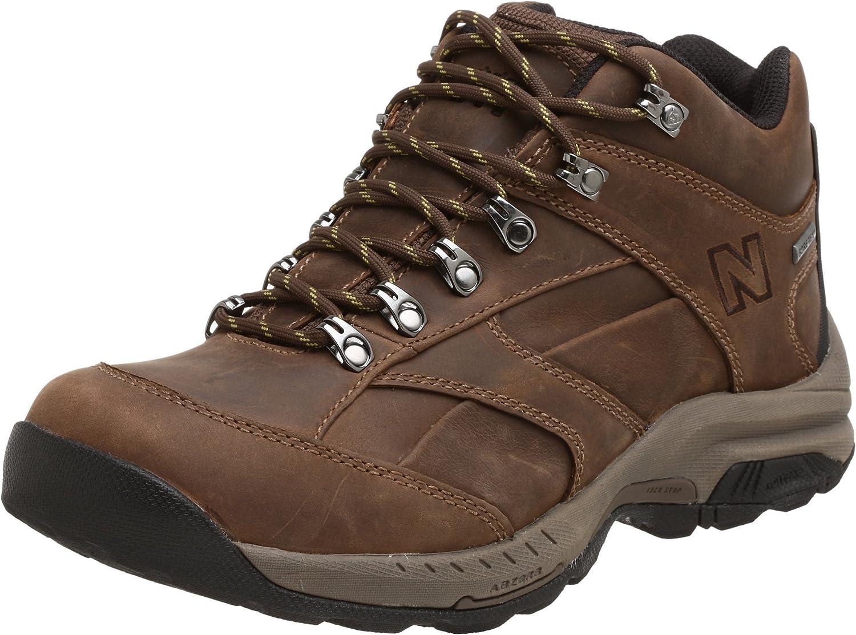 New Balance Men's 977 V1 Walking Shoe