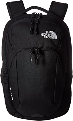 c369f12ed3 Coach embossed croc campus backpack sv black