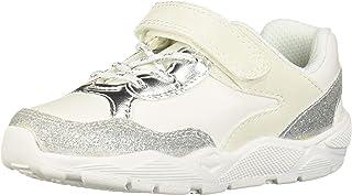 Kids' Flash Sneaker