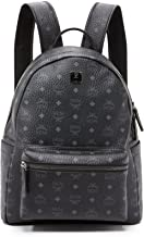 mcm backpack cheap
