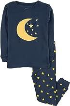 star pajamas toddler