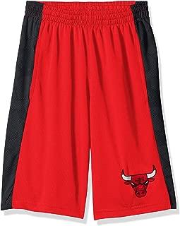 NBA Chicago Bulls Boys  Outerstuff