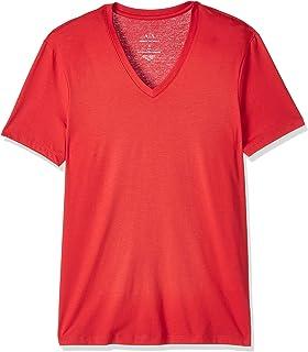 A|X Armani Exchange Men's 8NZT75 T-Shirt