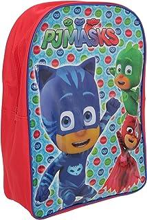 PJ s Childrens/Kids Backpack