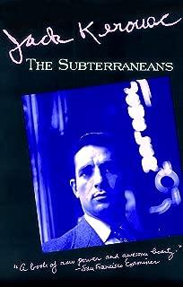 The Subterraneans (Kerouac, Jack)