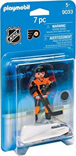 Best nhl toy figures Reviews