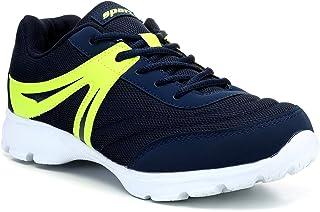 Sparx Men's Sx0300g Running Shoes