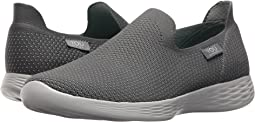 SKECHERS Performance You - Zen