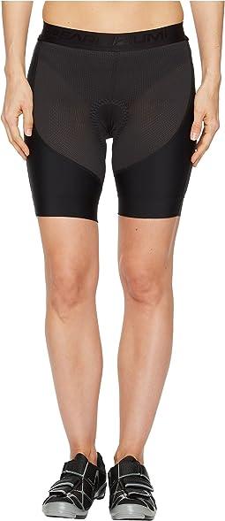Pearl Izumi - Select Liner Shorts