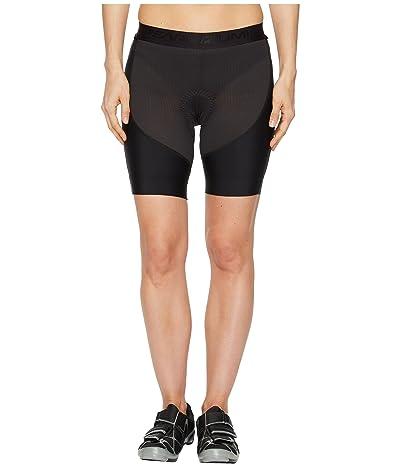 Pearl Izumi Select Liner Shorts (Black) Women