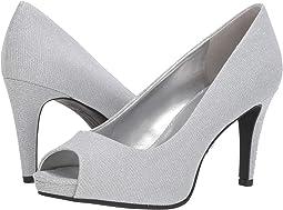 bb8f9ff628218 Women's Peep Toe Heels + FREE SHIPPING | Shoes | Zappos.com