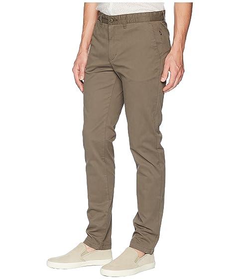 Goodstock Goodstock Pants Globe Globe Goodstock Globe Pants Chino Chino Pants Goodstock Globe Chino Chino AZqPP