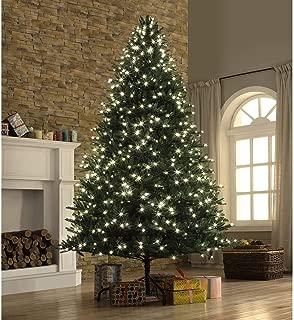 Best member's mark 9' bristle fir christmas tree Reviews