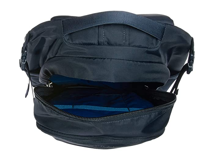 Osprey Questa Pack - Bolsas Mochilas