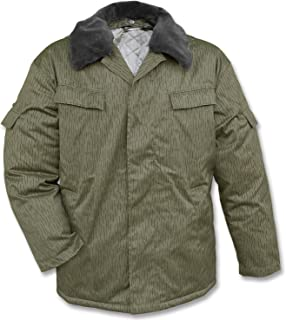 Best east german winter jacket Reviews