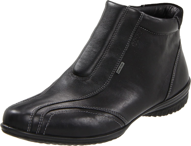 Ecco Women's Cloud Ii GTX Boot