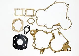 Athena Parts P400105850049 Complete Gaskets Kit (Derbi Senda/Gpr/Sm Eu3)