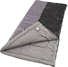 Best mens unisex sleeping bag Reviews