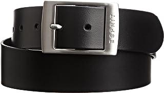 comprar comparacion Esprit Octavia Cinturón para Mujer