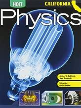 Best holt physics california Reviews