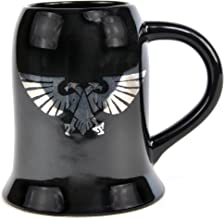 Best warhammer 40k coffee mug Reviews