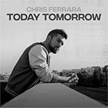 chris ferrara music
