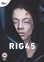 Rig 45 [Region 2]