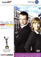 Best magda m film Reviews