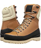 Cryos by The North Face - Cryos Boot
