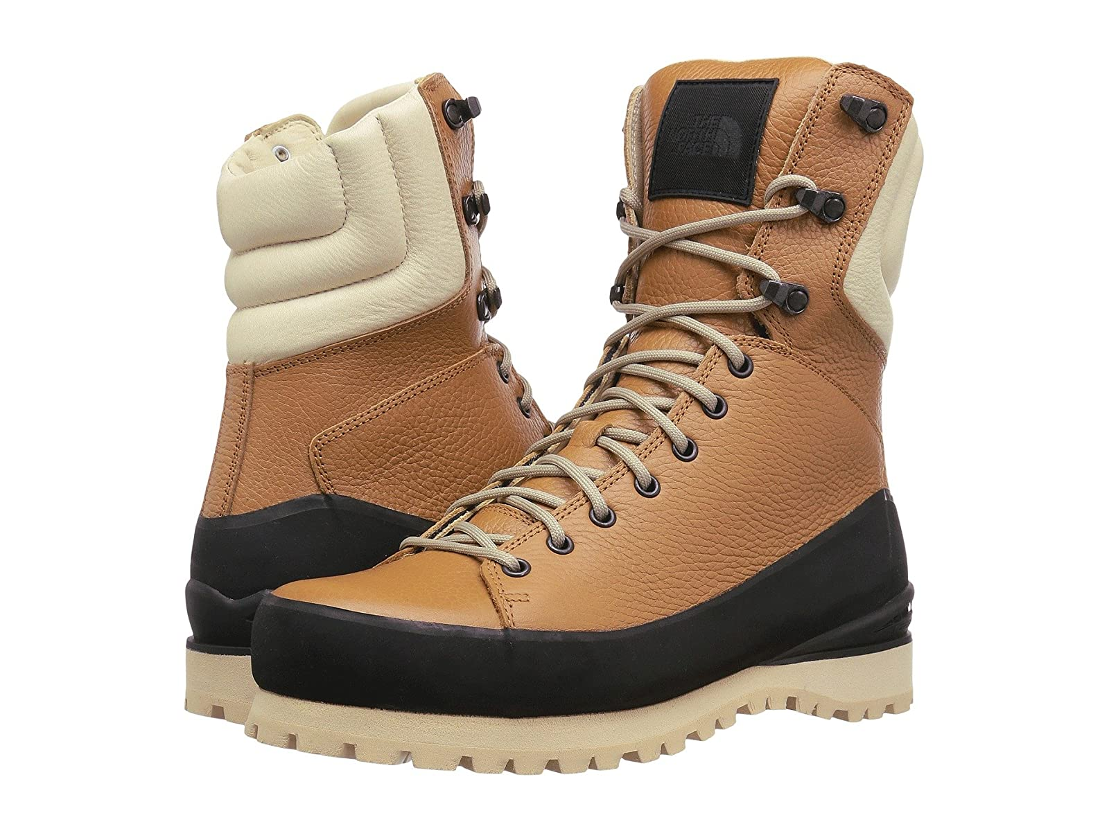 Cryos by The North Face Cryos BootCheap and distinctive eye-catching shoes