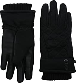 The North Face - Caroluna Etip™ Glove