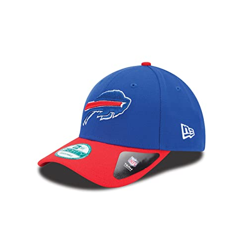 b4747aa8ac3 Buffalo Bills Hat New Era  Amazon.com