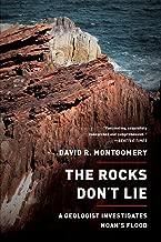 Rocks Dont Lie