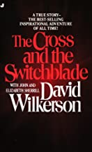 nicky cruz the cross and the switchblade