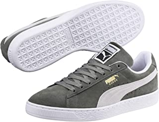 : puma suede Chaussures homme Chaussures