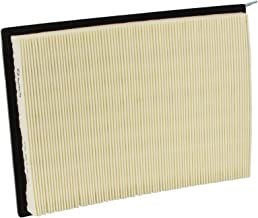 Best jeep liberty cabin air filter replacement Reviews