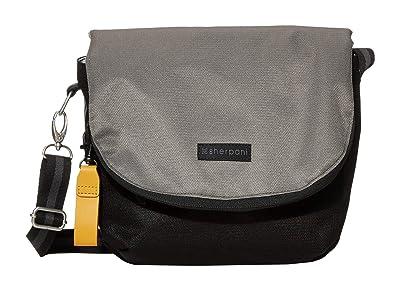 Sherpani Milli (Flint) Bags