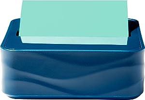 Post-it Pop-Up Note Dispenser (Wave-330-MI)