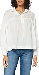 French Connection Women's 72QAG Blouse