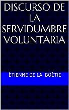 10 Mejor La Boétie Servitude Volontaire de 2020 – Mejor valorados y revisados